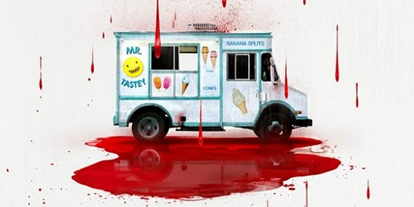 Mr. Mercedes TV adaptation