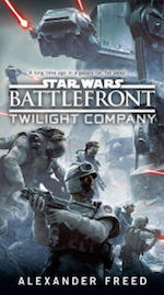 battlefront-twilightcompany