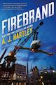 firebrand-thumbnail