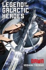 galactic-heroes