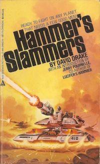 hammersslammers