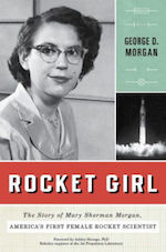 rocketgirl-morgan