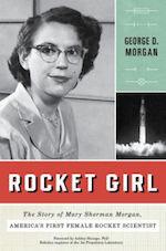 rocketgirl-morgan