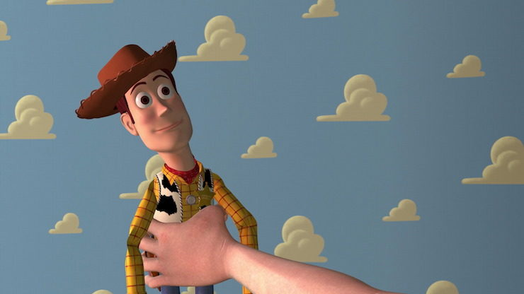 toystory02