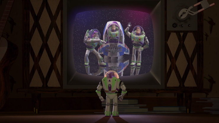 toystory11
