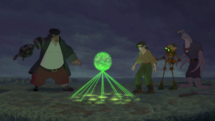 treasureplanet-map