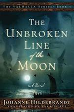 unbroken-line-moon