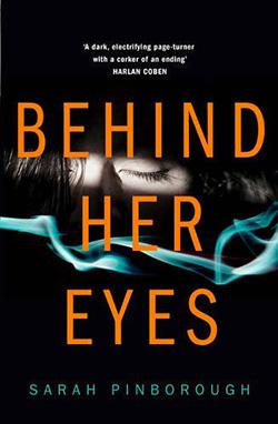 Behind-Her-Eyes-by-Sarah-Pinborough-UK