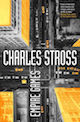 Empire Games Charles Stross
