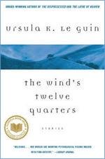 wind-le-guin