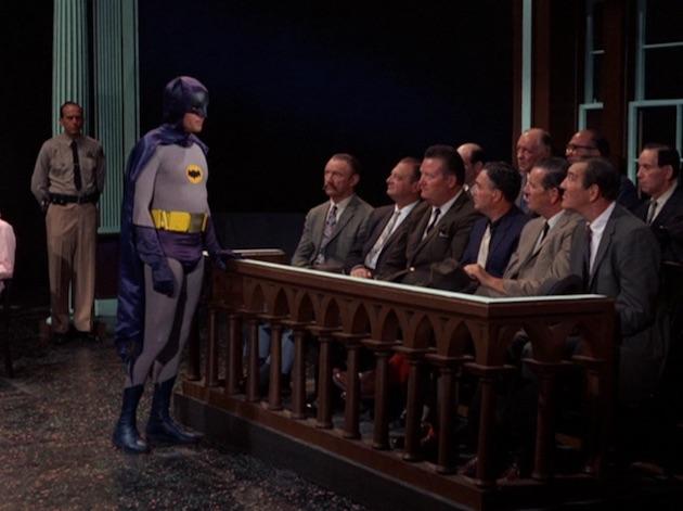 batman-felinefelonies07