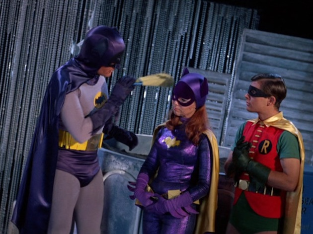batman-oggcouple04