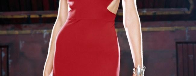 battlestar-red-dress