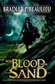 bloodsand-thumbnail