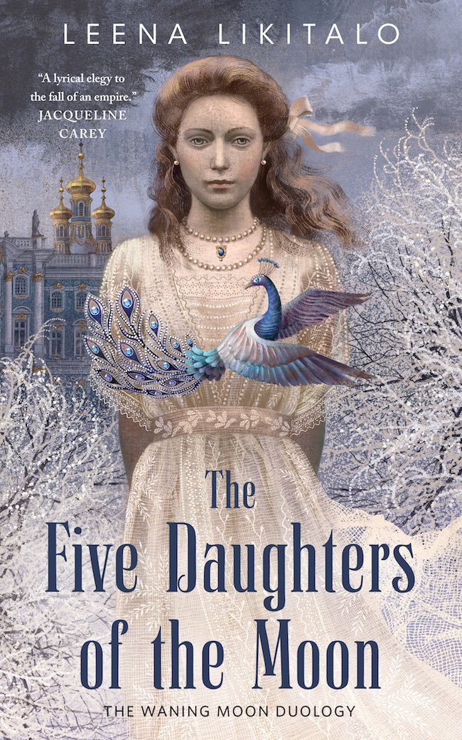 fivedaughters_final