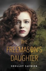 freemasonsdaughter