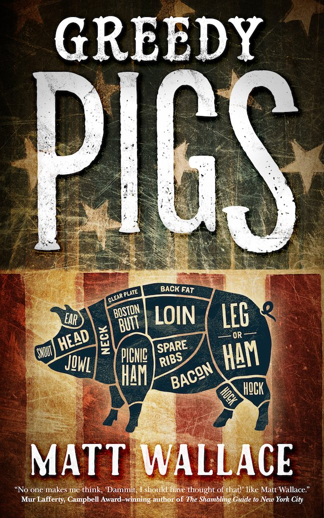 greedy-pigs_5x8
