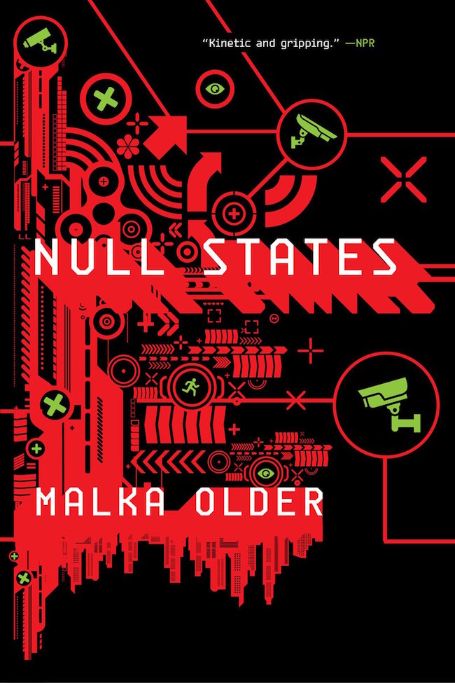 null-states-final