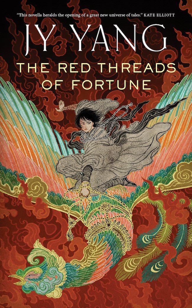 redthreads_final
