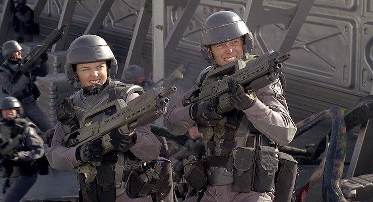 starshiptroopers02