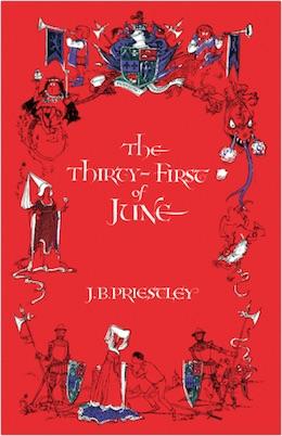 thirtyfirst-priestly