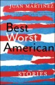 best-worst-american