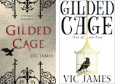 gilded-cage-thumbnail