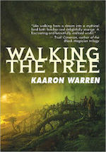 walkingtree