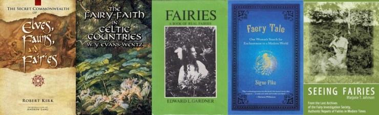5-fairy-books