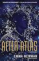 After Atlas Emma Newman