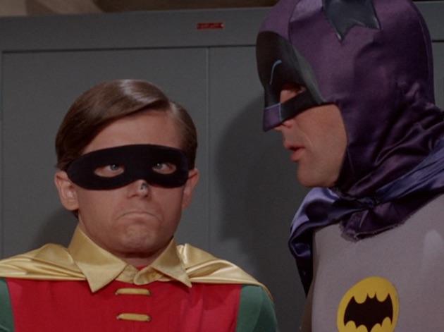 batman-penguinsweep05