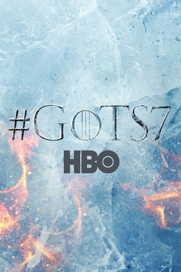 gots7-poster