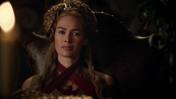 gotmedieval-cersei