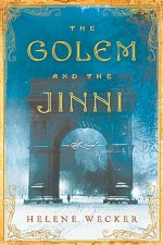 golem-and-the-jinni-cover