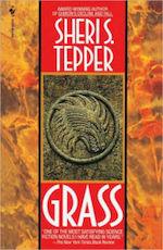 grass-tepper