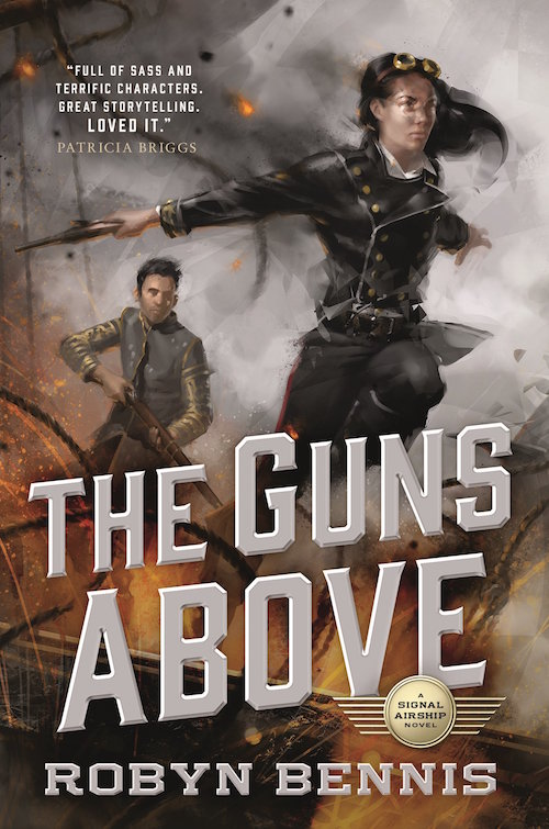 gunsabove-medium-cover