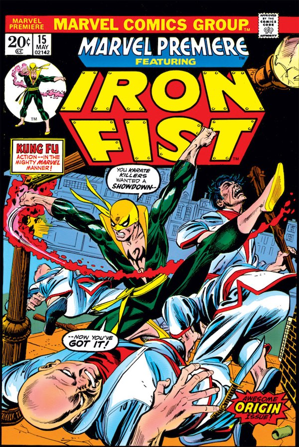 https://i0.wp.com/www.tor.com/wp-content/uploads/2017/03/IronFist-Origin.jpg?resize=600%2C895&type=vertical