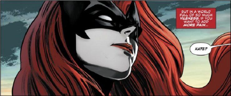 pl_batwoman