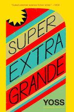 superextragrande