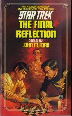 the-final-reflection-cover