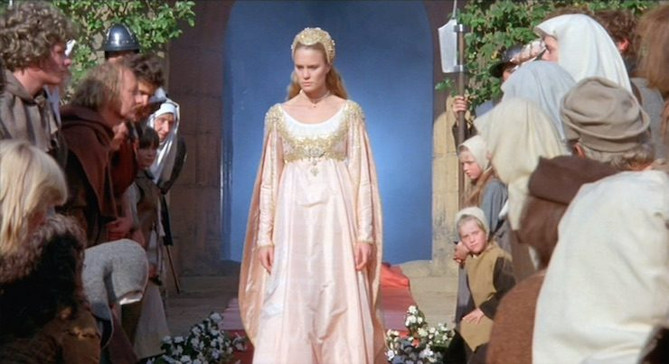 Princess Buttercup Wedding Dress 52 Awesome Sometimes the woman in