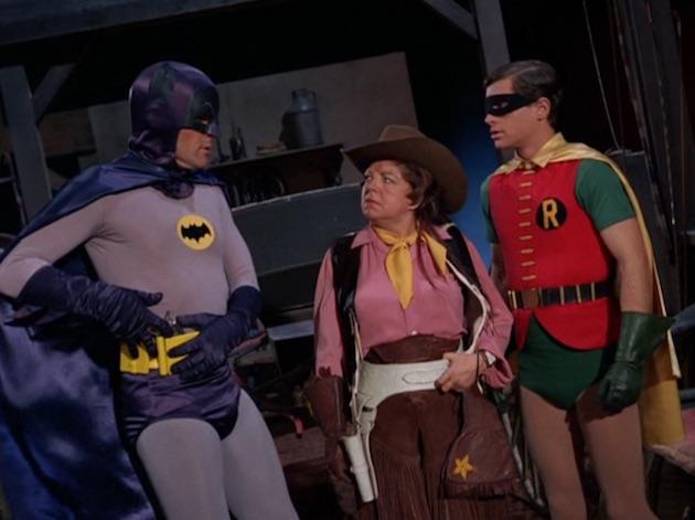 batman-greatescape09
