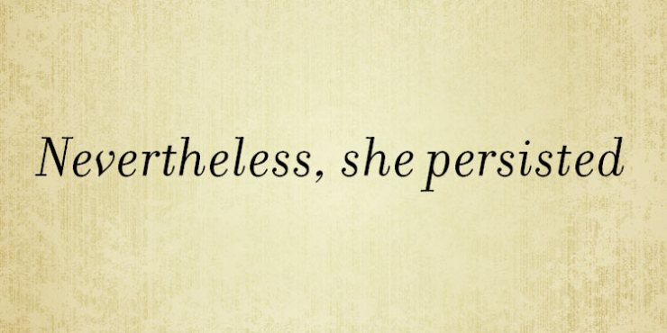 nevertheless_filosofia