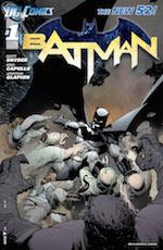 The Batman standalone movie Ben Affleck Matt Reeves