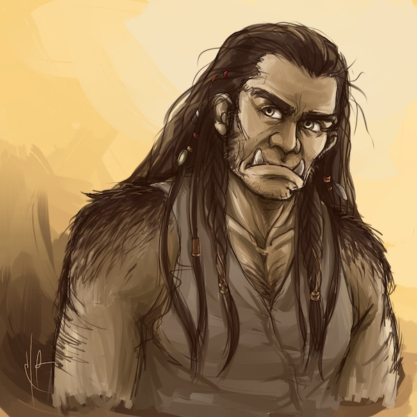 a beginner�s guide to malazan characters deadhouse gates