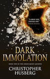 Dark Immolation Christopher Husberg