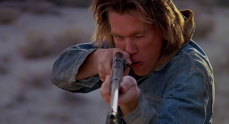 Kevin Bacon Tremors sequel Syfy TV series
