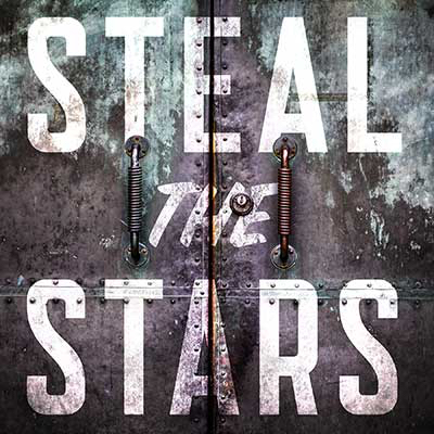 Tor Labs Steal the Stars preview audio drama Mac Rogers