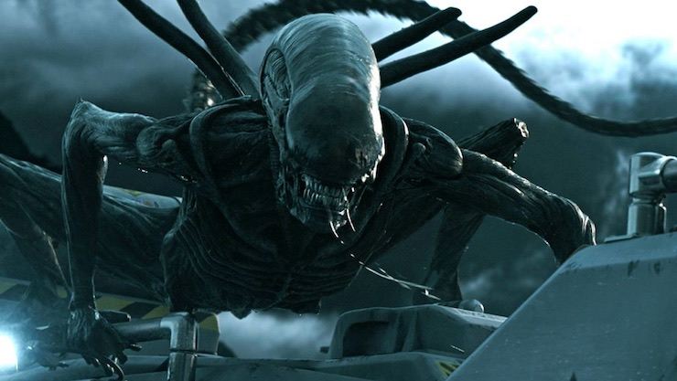 Ridley Scott Needs To Stop Why We Don T Need Any More