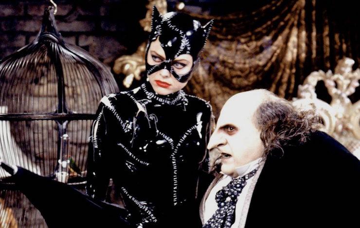 "low priced 63464 5f000 Nice Outfit!"" — Batman (1989) and Batman Returns   Tor.com"